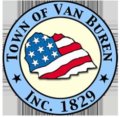 Town of Van Buren