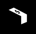 budget_icon