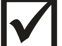 election_check2